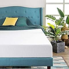 Colchónes Calidad Precio