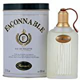 Faconnable Men's Faconnable Eau de Toilette, 3.3 oz by Faonnable