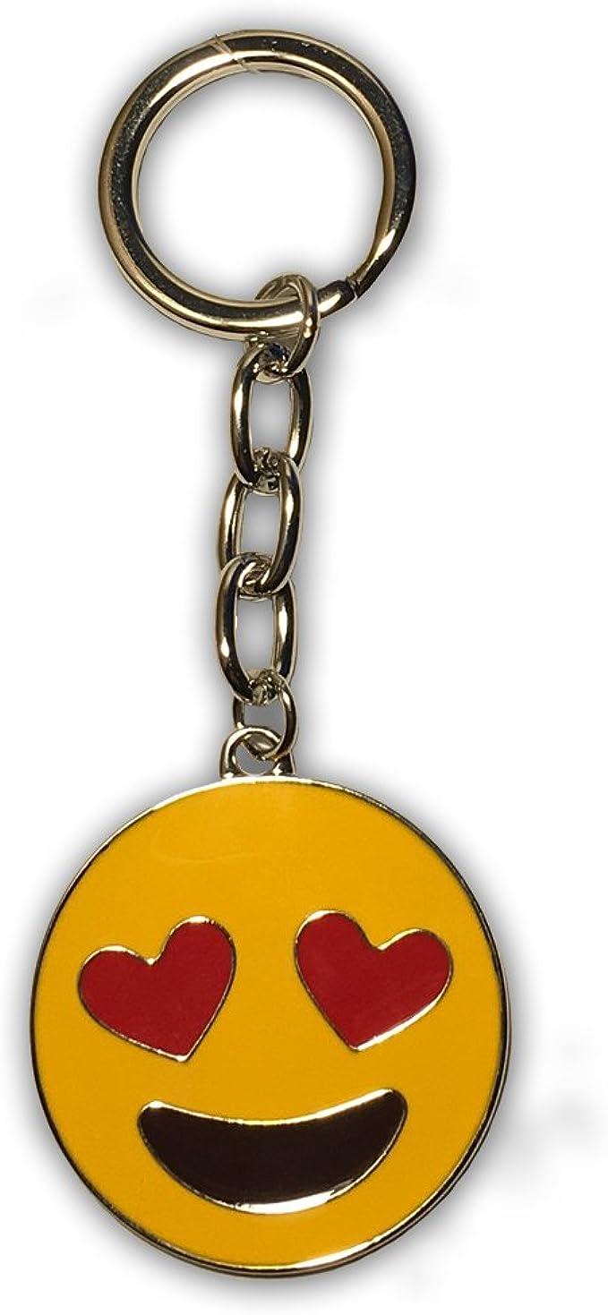 In herzen augen den mit smiley Bedeutung emoji