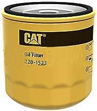 Caterpillar 2201523 220-1523 Engine Oil Filter Advanced High Efficiency