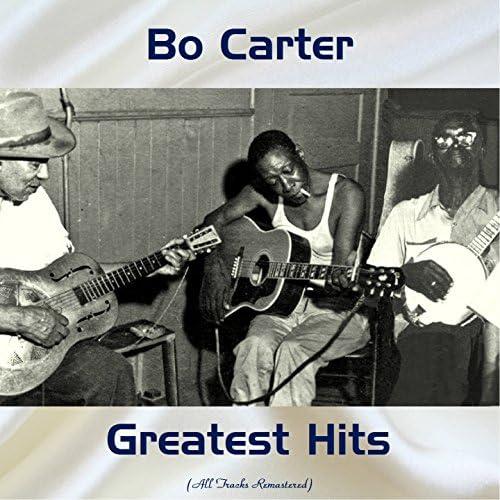 Bo Carter