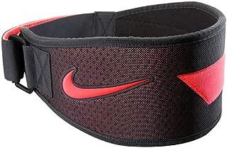Men's Intensity Training Belt Athletic Sports Equipment