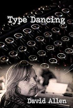 Type Dancing by [David Allen]
