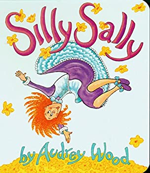 Best silly sally Reviews