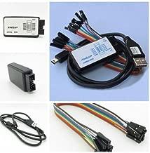 BouBou USB Logic Analyzer 24M 8Ch Mikrocontroller Arm Fpga Debug Tool
