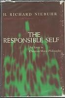 Responsible Self