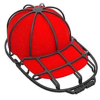 hat rack for dishwasher