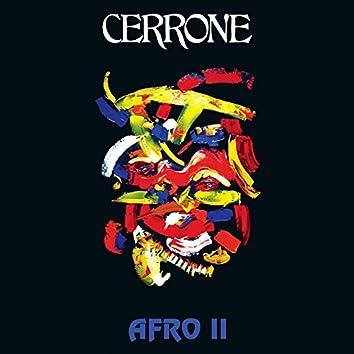 Afro II
