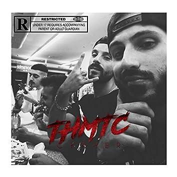 THMTC Cypher (feat. Wokem Bemo & Enrico Brown)