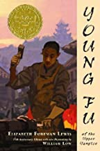 Young Fu of the Upper Yangtze by Elizabeth Foreman Lewis (April 17,2007)