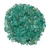Aventurin 250 g mini Edelsteine Trommelsteine Größe ca. 5-10 mm klare Quailtät