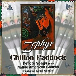 Best zephyr music instrument Reviews