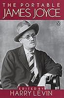 The Portable James Joyce (Portable Library)