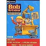 Bob le bricoleur DVD bob le bricoleur Volume 4 : Une course palpitante...