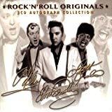 Shake, Rattle And Roll (Digitally Remastered)