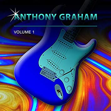Anthony Graham, Vol. 1