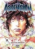 Ascension T10