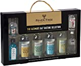 Fever Tree Ultimate Gin and Tonic Collection (Set of 8 bottles)