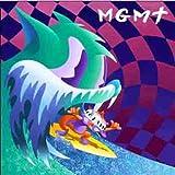Congratulations von MGMT