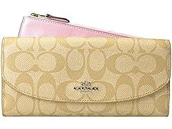 super cute 65863 bcba3 60代の母親に財布をプレゼント!使いやすい財布ですか?   hana's