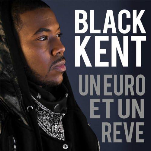 Black Kent