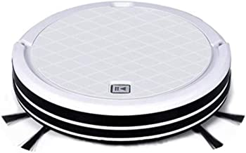 Intelligent Cleaning Robot, Intelligent Route Planning, Cleaning Machine, Lazy Intelligent Vacuum Cleaner, Sweeping, Sucti...