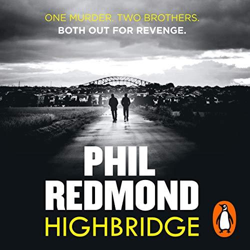 Highbridge  By  cover art