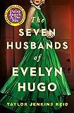 Seven Husbands of Evelyn Hugo: Tiktok made me buy it!...