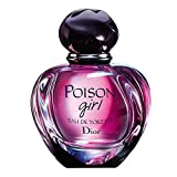 Christian Dior Poison Girl Edt Vapo 30 Ml 1 Unidad 300 g