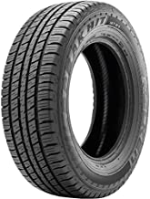 Falken Wildpeak H/T All- Season Radial Tire-265/70R17 115T