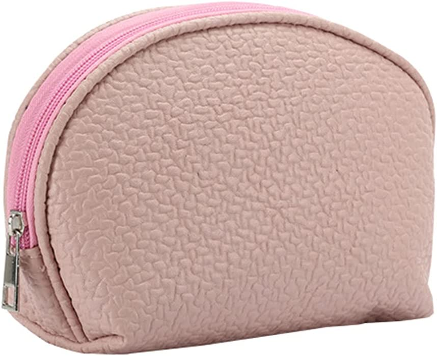 service Makeup Bag for Max 69% OFF Girls Women Travel Cute Portable Small Cosmetic