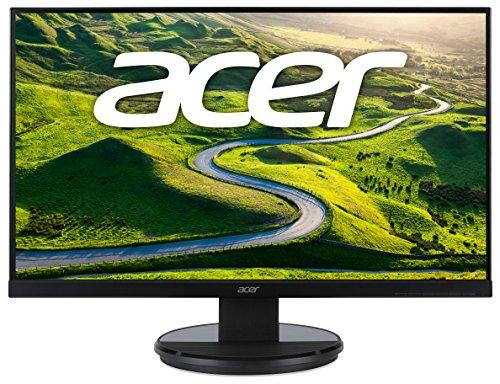 Acer 22-inch K222HQL