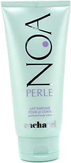 Cacharel Noa Perle Perfumed Body Lotion - 200ml-6.7oz