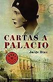 Cartas a palacio (Best Seller)