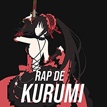 Rap de Kurumi