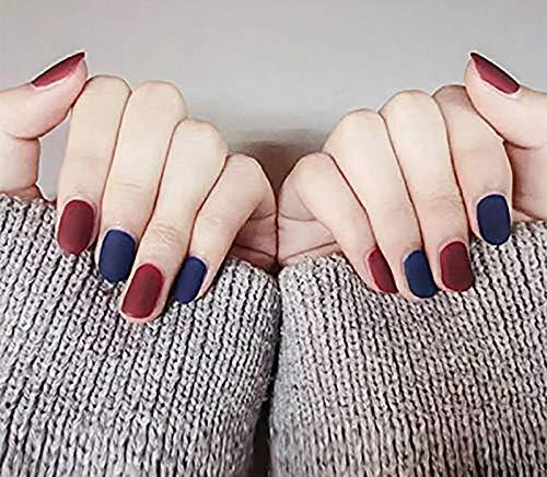 51UCFhFlMxL Harley Quinn Nails & Nail Polish