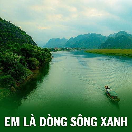 Trung Anh & Lê Dung