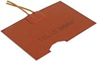 Pantalla para radiador lavavajilla colged, elettro Bar