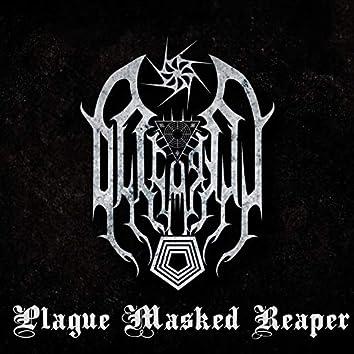 Plague Masked Reaper