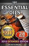 Essential Oils: Aromatherapy 101: Tackling Stress Relief, Enhancing Life, Beauty, Youth, Energy via Essential Oils (essential oils, aromatherapy, essential ... oil recipes, essential oils beginner, esse)