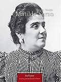 Matilde Serao (Italiane Vol. 8)