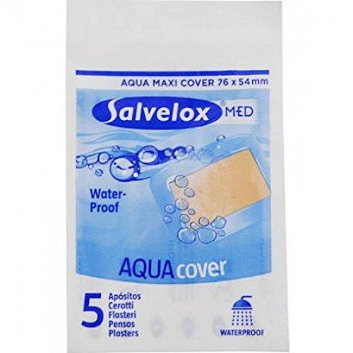 SALVELOX 100g