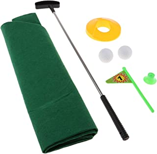 Amazon.es: 3-4 años - Golf / Juguetes deportivos: Juguetes y ...