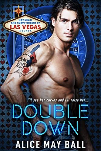 Double Down (Hot Kings and Curvy Queens)