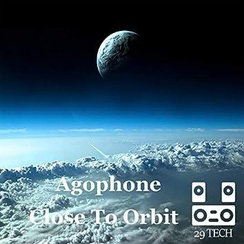 Close To Orbit