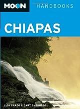 Moon Handbooks Chiapas