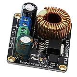 Lecimo 1 confezione da 30 W LED Boost Driver LED Modulo scheda driver LED per stampante 3D