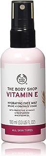The body shop Vitamin E Face Mist 100 ml