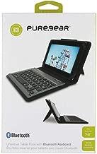 Best puregear universal keyboard folio 8-inch - black Reviews