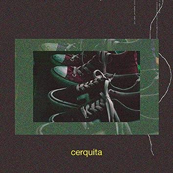 Cerquita